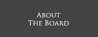 About the Board