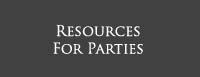 Resources for Parties